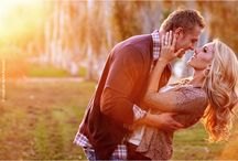 Engagement / by Whitney Boeckman