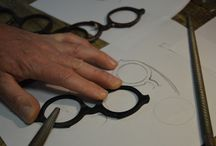 Handcrafted production / #madeinitaly