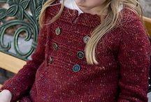 Hamelton Tweed