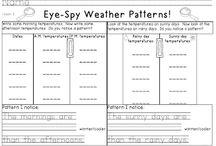 Science_Weather / by Jo-Ellen Rowley