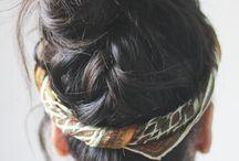 hairstyles-hairs