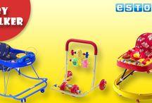 Toys / We've got over 2 million new toys arriving in eSTOOR.com