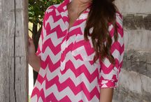 Lyla's Year of Style: 2014 / New Arrivals at Lyla's Clothing! Trendy and Affordable Clothing for Ladies