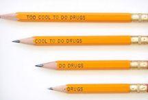 Drugs <333