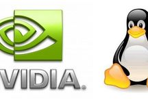 How To Install Latest Nvidia Drivers on Linux