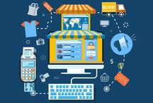 Ecommerce Website Development / WHTL is the leading eCommerce Website Development, eCommerce Solutions, eCommerce Portals, Online Shopping Cart, Magento development company in Bangalore, India