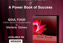 A Power Book of Success
