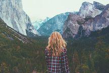 Tumblr viaje