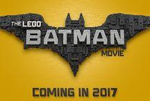 https://www.behance.net/gallery/48933313/The-Lego-Batman-Movie-(2017)-Full-Movie-Online-HDRip
