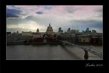 #London. UK