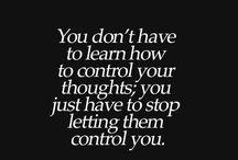 Diy / Do IT Your self
