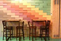 """ Urban Street Food & Bar "" - Suceava by mob expres"