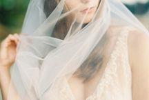 Dream wedding / 私の夢の結婚式