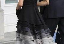 moda vestidos