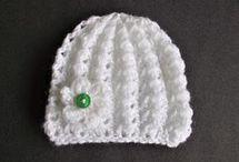 knitting prem baby