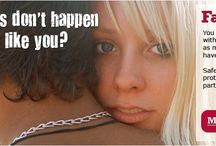 STIs / Information about sexually transmitted infections.