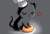 cute!!!!!!