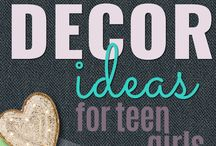 46 diy awesome room ideas for teens