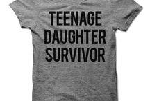 Shirts I need
