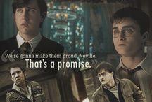 Neville