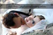 beyaz düşler düğün fotoğrafçısı / 0212 548 33 93 -