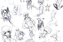 Sketches&Graphics