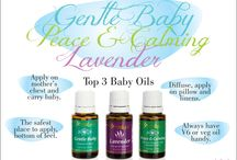 Young Living Baby