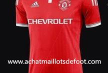 achat maillot foot 2015-2016 pas cher / achat maillot foot 2015-2016 pas cher www.achatmaillotsdefoot.com