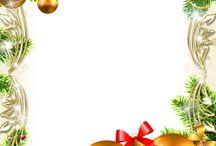 foto crăciun