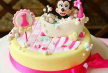 Торты, Cake