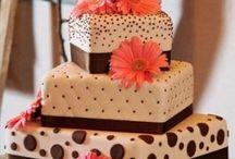 Wedding / by Jessica Healey