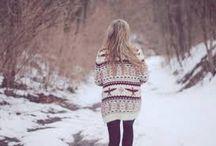 Winterlights comfort