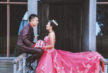 RiVal and Valentine Pre Wedding,./ Inspiration Pre Wedding