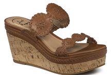 ιδανικα παπουτσια για μενα slip on one toe sandals-toe ring sandals shoes / I want Related products like the foto! Summer sandals low heels