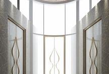 contemporary classical design