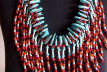 native tribal