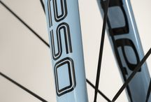 Origine Axxome bleu Celeste / Origine Axxome bicycle road frame. Exclusively aivailable on www.origine-cycles.com