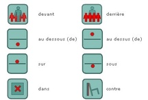 Ranska opetus