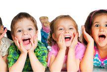 Gyemekbőrgyógyászat - A győri centrumban is:) / Csecsemő- és gyermekkorban nagy eséllyel jelennek meg a picik bőrén különféle elváltozások, fertőzések, amik lefolyása különböző lehet, mint felnőtt korban. Épp ezért érdemes ilyen esetekben gyermekbőrgyógyászhoz fordulni!
