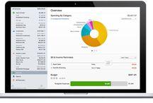 Quicken / #Quicken #Accounting #Software