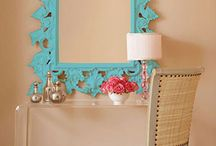 decor / by Caroline Belak