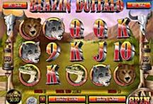 #Play #Fantastic #Fours 50 #Lines #Slot #Game #Online / Fantastic Fours 50 Lines is a slot game of 5 reels. You have to spin the wheels and get the combinations of winning symbols. This is a progressive jackpot slot game where you can win bigger. Powered by Playtech, this slot game is based on the theme of Marvel Comics series.