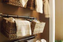 ◡̈ Dressing room