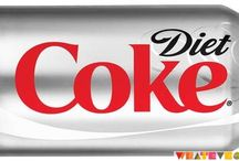 ♥Diet Coke♥