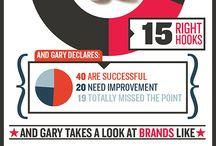 Social Media Marketing Digital Book Report