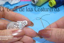 DIY and craftsmodelos de bolsos  pequeños