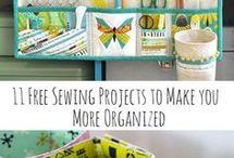 sewing bisnis