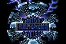 Moto_cykle