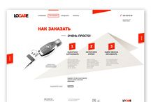 Webdesign Cars