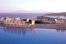 Hotels - Bodrum City, Turkey / Hotels in Bodrum City, Turkey